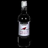 St.Regis Non Alcohol Cabernet Sauvignon