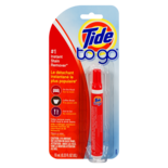 Tide To Go Stainpen Remover