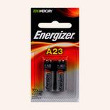 Energizer 12 Volt A23 Batteries