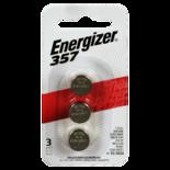 Energizer 1.5 Volt  Batteries