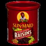 Sunmaid Seedless Raisins
