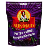 Sunmaid Pitted Prunes