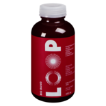 Loop Cold Pressed Juice Big Bang