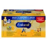Enfamil A Plus Ready To Feed Stage 1