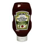 Heinz Tomato Ketchup Organic