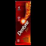 Dentyne Fire Cinnamon Sugarfree Gum