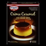 Dr. Oetker Premium Crème Caramel
