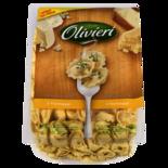 Olivieri 3 Formaggi Tortellini