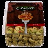 Olivieri Beef Tortellini