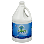 Nature Clean Liquid Bleach