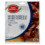 San Daniele Mortadella