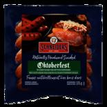 Schneiders Oktoberfest Smoked Sausage