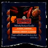 Schneiders Classic Cheddar Smoked Sausage