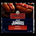 Schneiders Juicy Jumbos Original