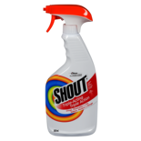Shout Trigger Stain Remover