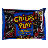 Tootsie Childs Play Candy