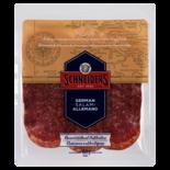 Schneiders German Sliced Salami Raised Without Antibiotics