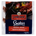 Schneiders Original Recipe Smokies