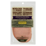 Greenfield Natural Meat Co. Oven Roasted Turkey