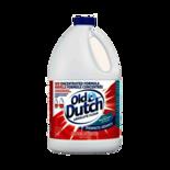 Old Dutch Liquid Bleach Concentrated Formula