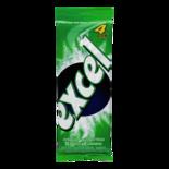 Excel Sugarfree Spearmint Gum