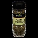 McCormick Gourmet Italian Seasoning