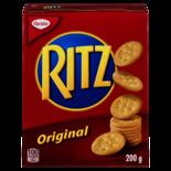 Christie Ritz Original Crackers