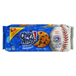 Christie Chips Ahoy! Original Cookies, Family Size