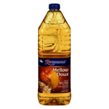 Rougemount Mellow Apple Juice