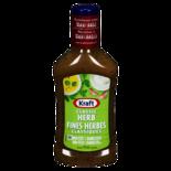 Kraft Classic Herb Dressing