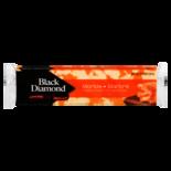 Black Diamond Marble Cheese Bar