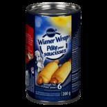 Pillsbury Wiener Wrap Dough