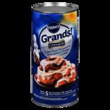 Pillsbury Grands! Cream Cheese Icing Cinnamon Rolls