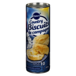 Pillsbury Country Biscuits