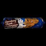 Pillsbury Chocolatey Chunk Chub Cookies