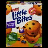 Sara Lee Little Bites™ Blueberry Muffins