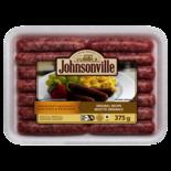 Johnsonville Original Breakfast Sausage