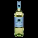 Carl Jung De-Alcoholized White Wine
