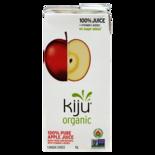 Kiju Organic Apple