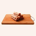 Longos Turkey Breast Oven Roast Sliced