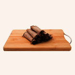 Longos Signature Roast Beef Sliced