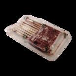 Lamb Spiedini 10 Pack