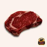 Certified Angus Rib Eye Grilling Steak