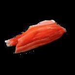 Fresh Boned Rainbow Trout Fillet Value Pack