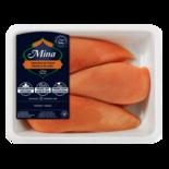 Mina Halal Fresh Boneless Skinless Chicken Breasts