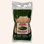 Yorkshire Valley Farms Organic Whole Chicken