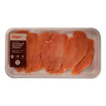 Longos Local Air-Chilled Grain-Fed Chicken Breast Cutlets Value Pack