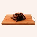 Longos Signature Roast Beef Shaved
