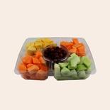 Longos Fresh Fruit Platter