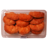 Longos All Butter Croissants 12Pk